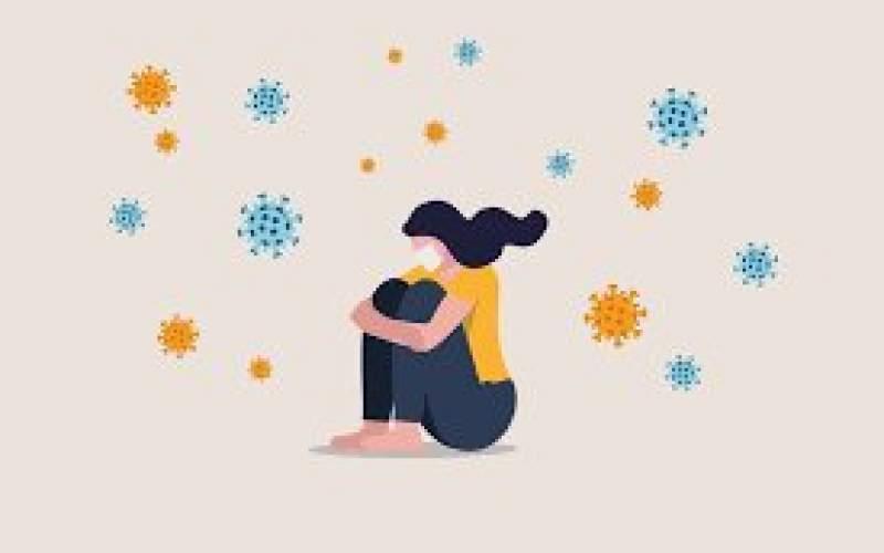 خستگی مزمن و سایر علائم درازمدت کووید-۱۹