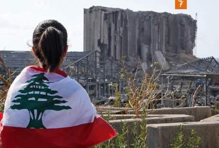 فراخوان سازمان ملل برای کمک به لبنان