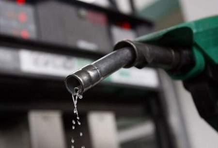 تحلیل کارشناسی در مورد طرح تغییر سهمیه بنزین