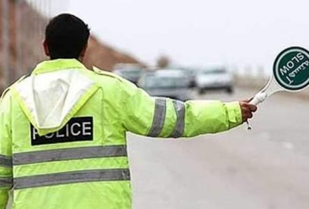 محدودیت ترافیکی درجادههای مازندران اعمال میشود