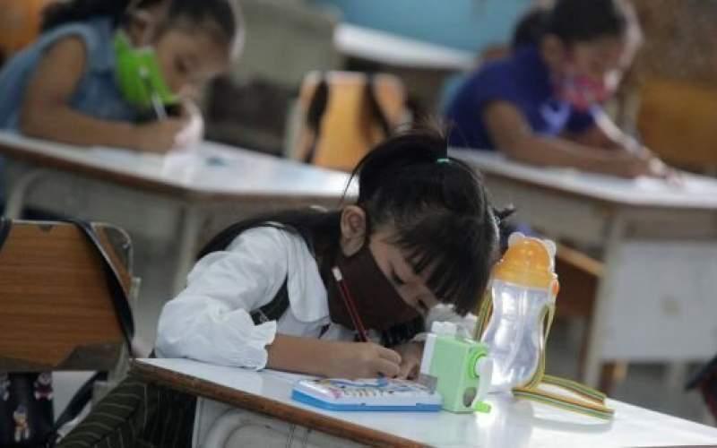 کودکان  ناقلان خاموش کرونا هستند؟
