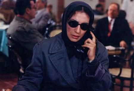 ماندگارترین کاراکترهای سینمای ایران