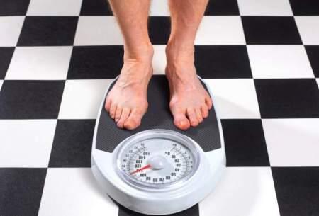 برای کاهش وزن چه زمانی غذا بخوریم؟