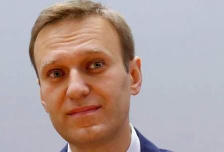 آلکسی ناوالنی با افشای زیادهخواهی و دزدیهای وسیع نخبگان سیاسی روسیه در وبلاگش به یک فعال شناختهشده ضدفساد تبدیل شد