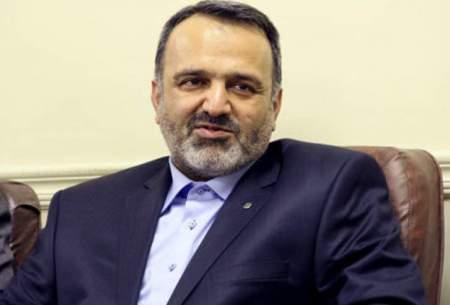 هشدار رئیس سازمان حج: فریب نخورید
