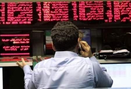 توصیه هایی به سهامداران بورس برای سود بیشتر