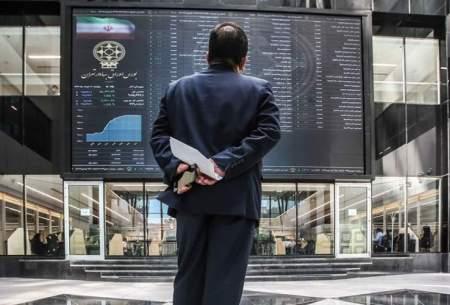 برندگان بورس در مرداد منفی بازار