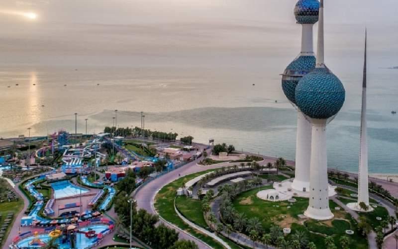حقوق نجومی پزشکان کوبا در کویت