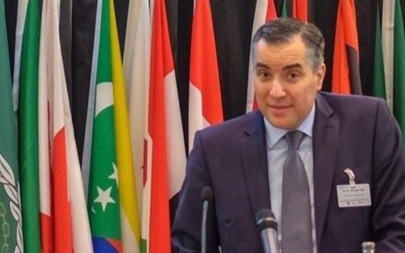 توافق بر سر معرفی نخستوزیر جدید  لبنان