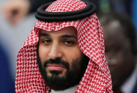 برکناری چهار مقام  عربستان  به اتهام فساد