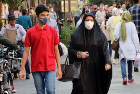 جزئیاتی درباره گذران وقت ایرانیان