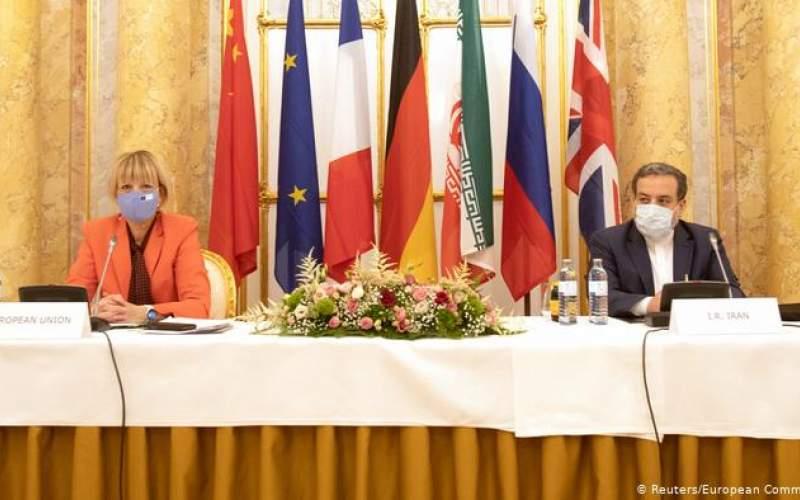 تاکید اعضای برجام بر حفظ و اجرای کامل توافق هستهای