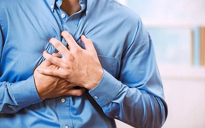 قلبِ سالم، قلبِ بیمار، تفاوتها و نشانهها