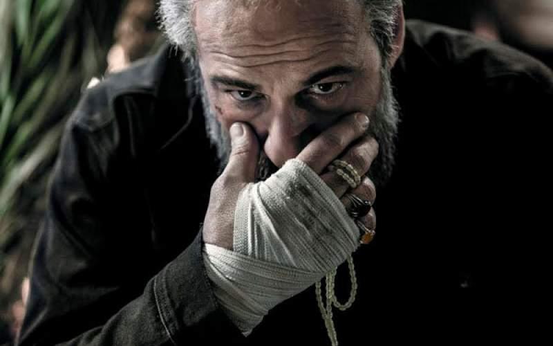 اکران «دیدن این فیلم جرم است» در آبانماه