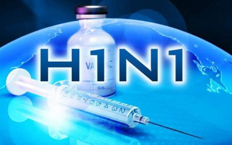 آنفلوآنزاقابل پیشبینی نیست؛پرخطرهاواکسن بزنند
