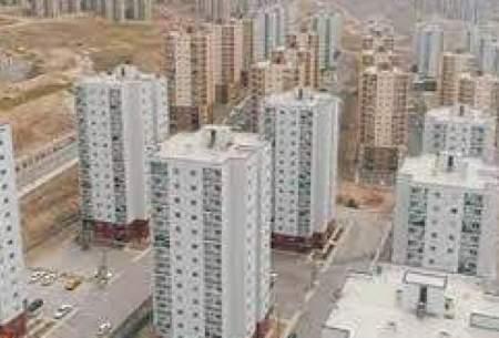 دو تفاوت بازار اجاره در حومه پایتخت