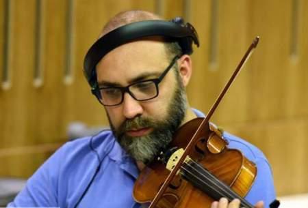 ارکسترهای دولتی زیرساختهای ضعیفی دارند