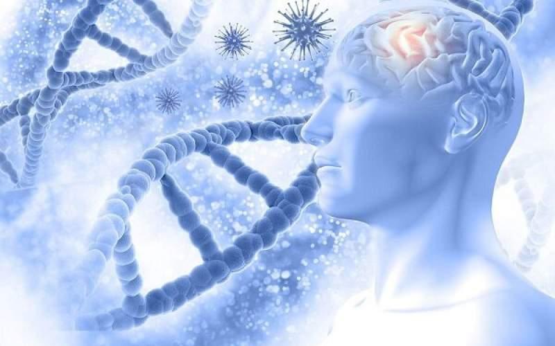 پیش بینی سریع آلزایمر با بررسی وضعیت خواب