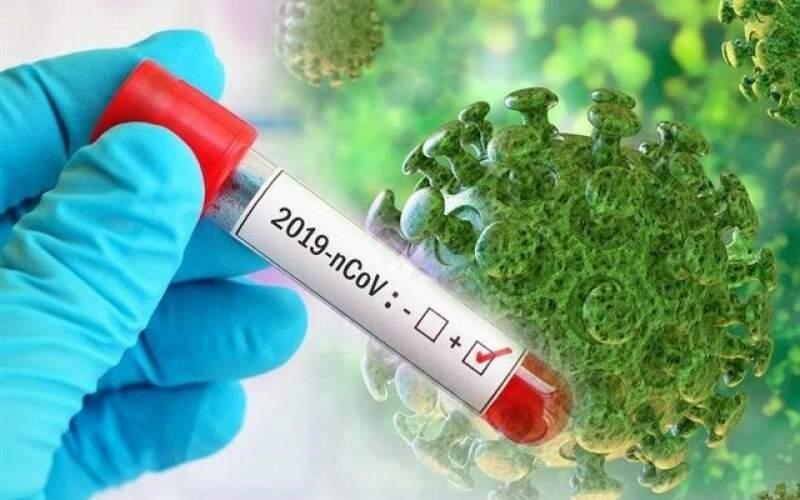 تزریق واکسن آنفولوآنزا برای همه ضروری نیست