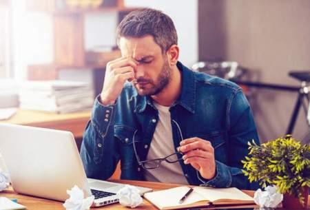 ۹ کار اشتباهی که اضطراب ما را افزایش میدهد