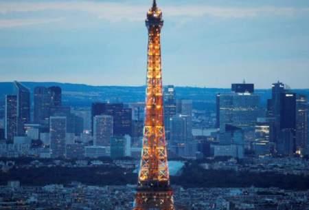 اقتصاد فرانسه امسال ۹ درصد آب میرود