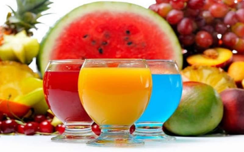 ۵ نوشیدنی دلچسب برای بیمه کردن قلب و عروق