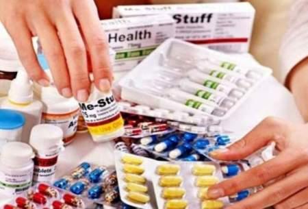انتقاد از گرانفروشی داروی خاص بیماران قلبی