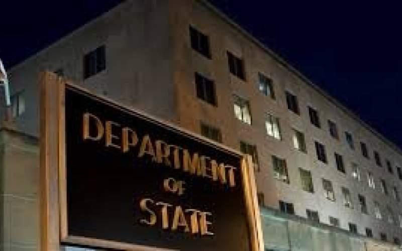 آمریکا ویزای ۱۰۰۰ تبعه چینی را لغو کرد
