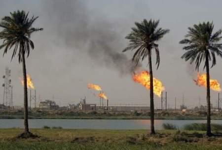 عراق به دنبال ساخت پالایشگاه چهار میلیارد دلاری