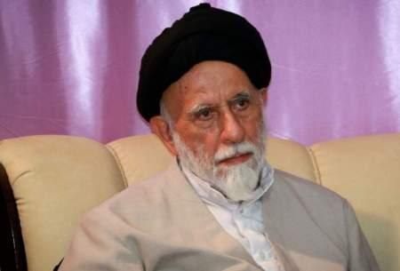 روحانی آخرین رئیسجمهور ایران نیست