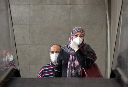 بدترین سناریوی ممکن برای کرونا و آنفلوانزا