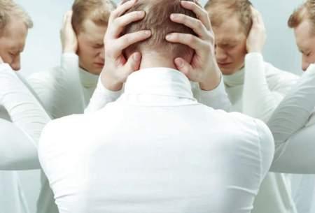 چگونه اختلال اضطراب را کنترل کنیم؟