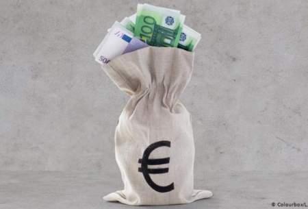 قوانین جدید آلمان برای مبارزه با پولشویی