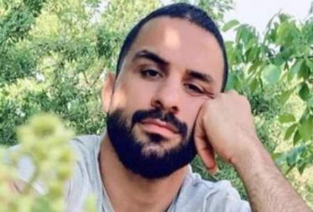 واكنشها به اجرای حکم اعدام نوید افکاری