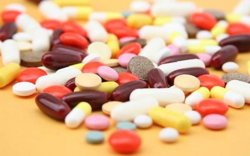 تاثیر مصرف ۳ نوع ویتامین بر پیشگیری کرونا