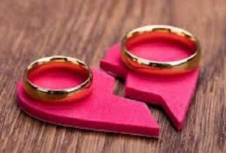 هورمون عشق درافرادبا تجربه طلاق والدین کمتراست