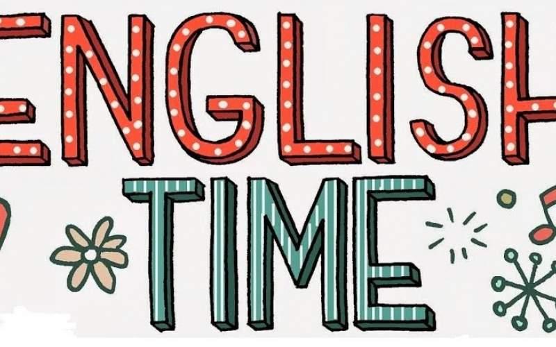 یادگیری 32 زبان زنده دنیا