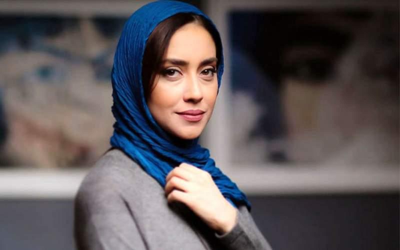 زیباترین زنان مسلمان جهان/تصاویر