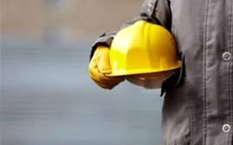 کارگران در برزخ پیگیری حقوق یا بیکاری
