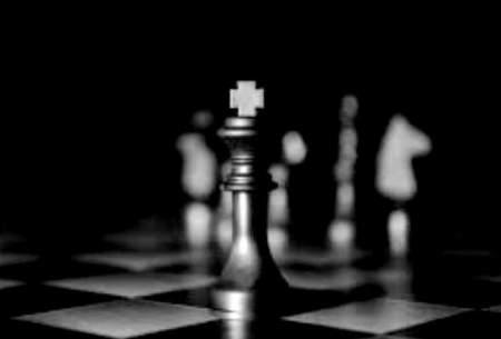 دلیل درگذشت شطرنجباز نوجوان مشخص شد