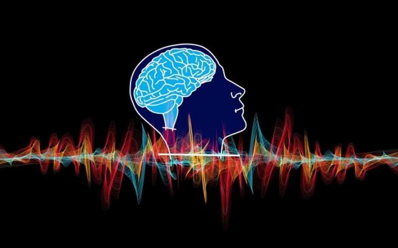 درمان افسردگی با بررسی امواج مغزی هنگام خواب