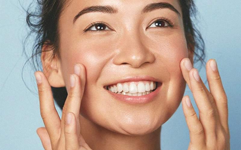 پوست چرب؛ چالشی همیشگی برای خانمها