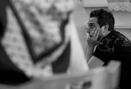 گله های کودک دیروز سینما و کارگردان امروز