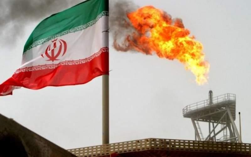 قیمت نفت سنگین ایران بالاتر رفت