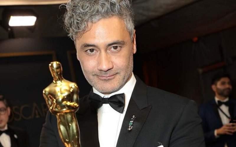 کارگردان «ثور» کمدی تاریخی میسازد