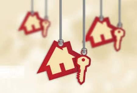 وامی برای خرید ۷ متر خانه!