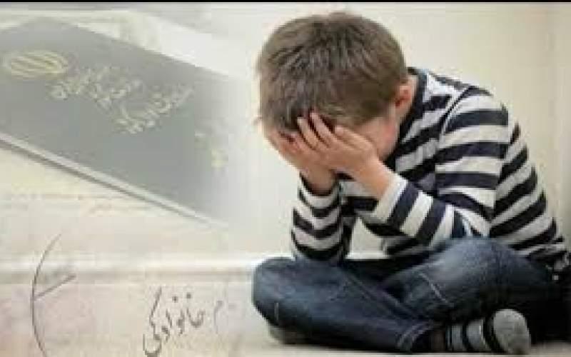 سرنوشت نامعلوم کودکان بدون هویت و بیفردا