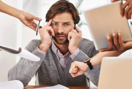 دلایلی که شما را ناخواسته دچار اضطراب میکنند