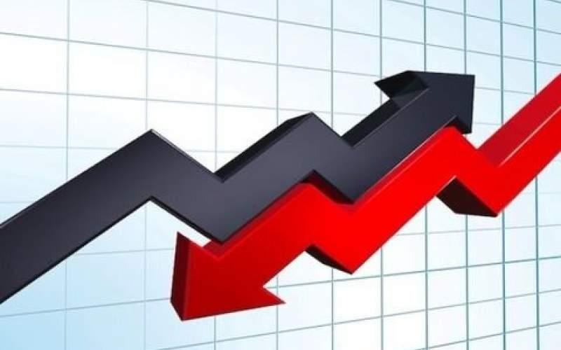 پیش بینی رشد اقتصادی برای امسال