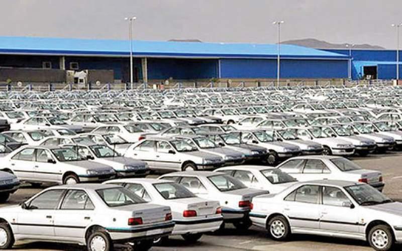 جزئیات طرح مجلس برای تنظیم بازار خودرو